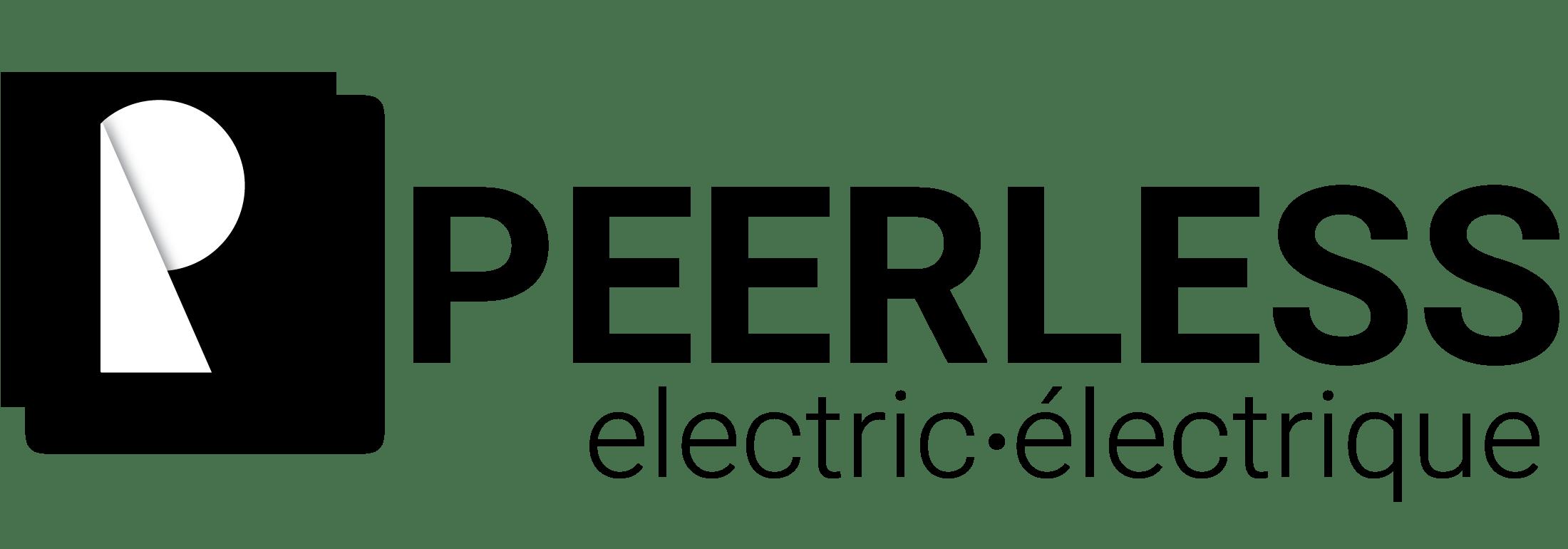 FULL-LOGO